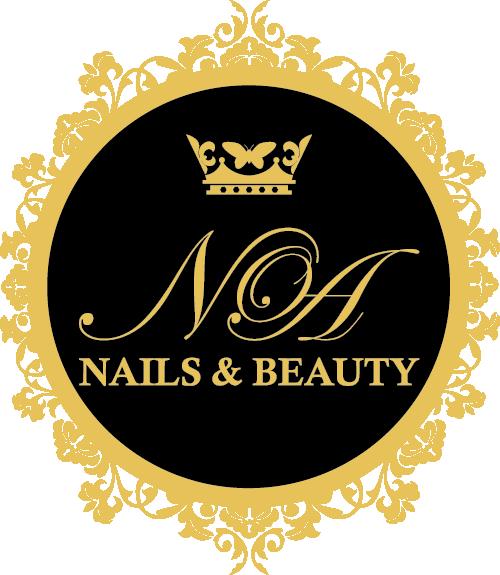 Noa Nails & Beauty – Geluri UV Produse Profesionale