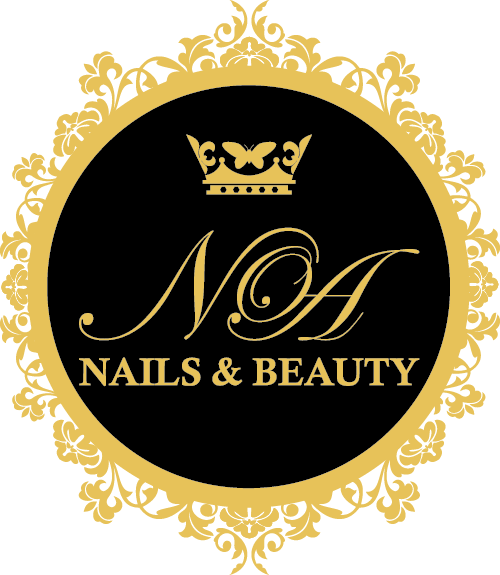 Noa Nails & Beauty – Geluri UV Produse Unghii Profesionale